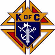 k_of_c